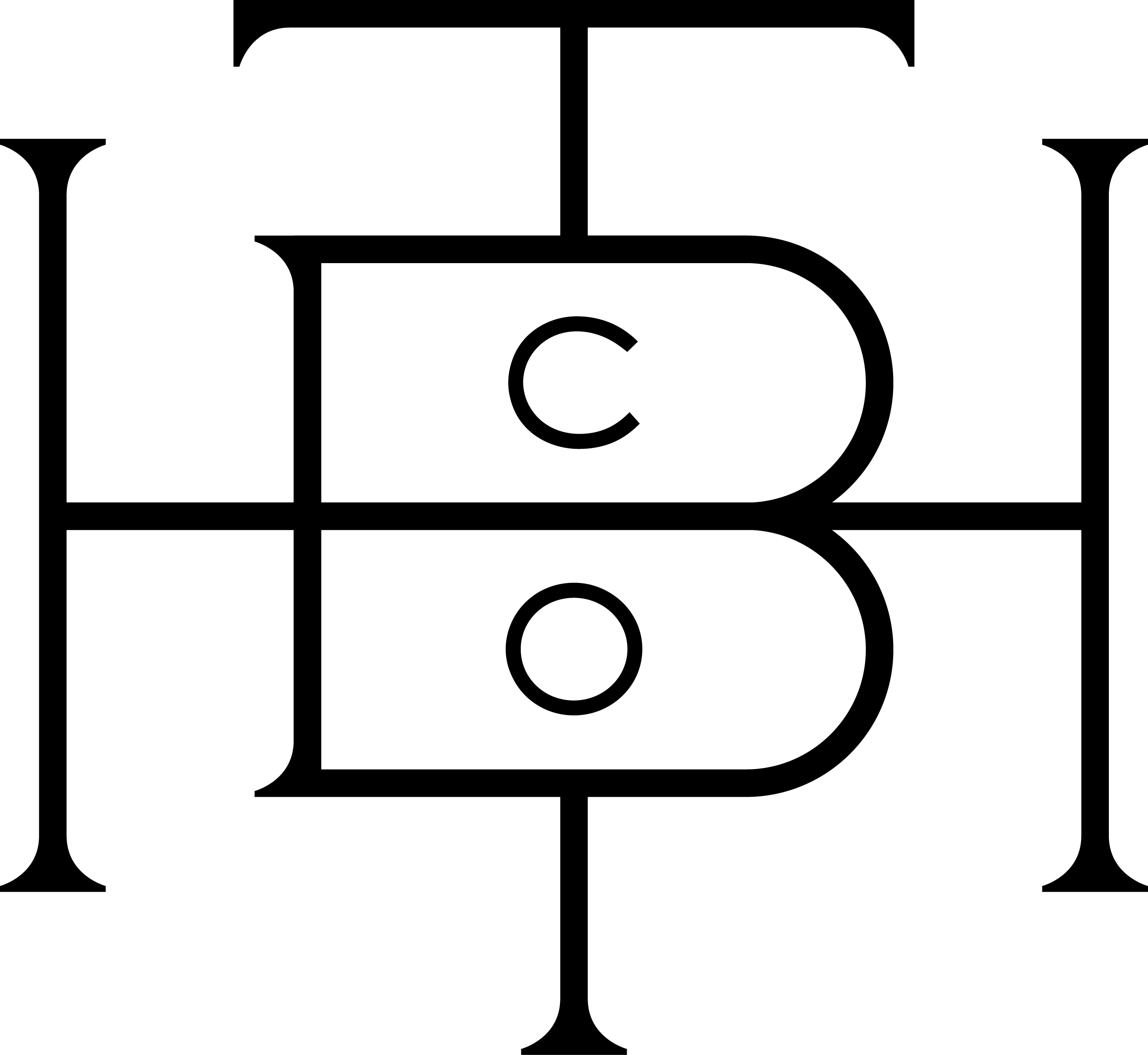 The Brooklyn Home Company logo